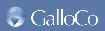 GalloCo LLC logo